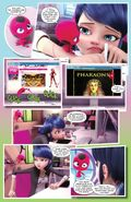 Comic 7 Preview 3