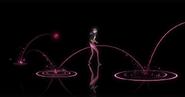 Ladybug & Cat Noir Awakening Concept Art 2