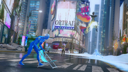 Miraculous World - New York Special 1051