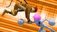 Party Crasher (563)