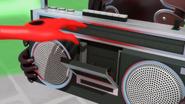 Party Crasher (553)