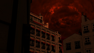 Stormy Weather 2 (161)