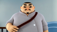 Kung Food 016