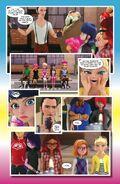 Comic 21 Preview 4