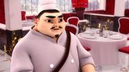 Kung Food 129
