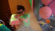 Party Crasher (278)
