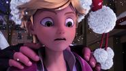 Ladybug Christmas Special (180)