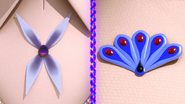 Shadow Moth Unification (8)