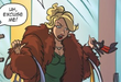Unnamed wealthy woman.png