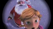 Ladybug Christmas Special (258)
