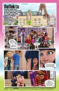 Comic 21 Preview 1