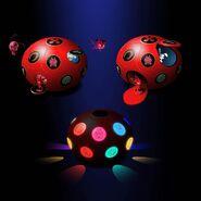 Ladybug's Miracle Box concept art 2