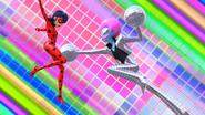 Party Crasher (442)