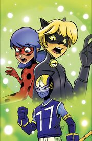 Miraculous Adventures Issue 1 Cover A textless.jpg
