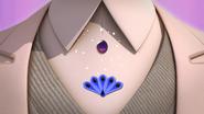 Shadow Moth Unification (4)