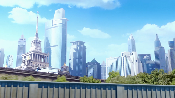Miraculous World - Shanghai Special 161.png
