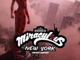 Miraculous New York