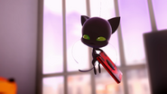 Miraculous World - New York Special 171
