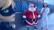 Christmaster 136