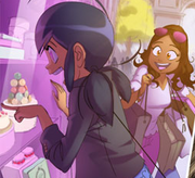 Marinette and Alya Bakery early design.png