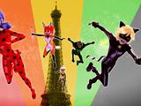 Mayura (Heroes' Day - Part 2)