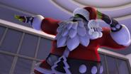 Ladybug Christmas Special (335)