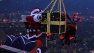 Ladybug Christmas Special (504)