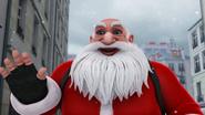 Christmaster 209