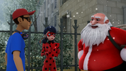 Christmaster 220