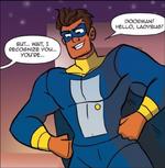 Doorman - American Superhero.png