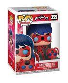 Ladybug with Tikki Funko Pop figure package.jpg