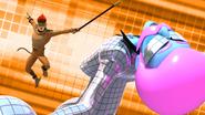 Party Crasher (566)