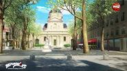 Sorbonne - Sneakpeak