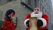 Christmaster 237