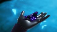 Frozer (290)