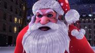 Ladybug Christmas Special (279)