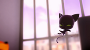 Miraculous World - New York Special 167