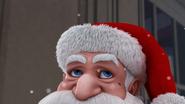 Christmaster 192