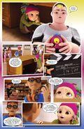 Comic 11 Preview 2