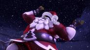 Ladybug Christmas Special (323)