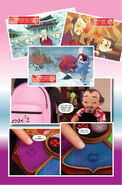Comic 25 Preview 5