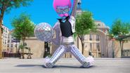 Party Crasher (459)