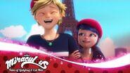 MIRACULOUS 🐞 REFLEKDOLL 🐞 Tales of Ladybug and Cat Noir