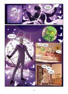 Origin 1 - French Comic -3