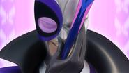 Shadow Moth Unification (17)