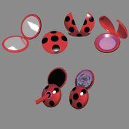 Yo-yo concept art