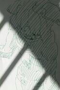 S3 doodle 2