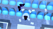 Frozer (299)
