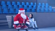 Christmaster 127