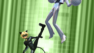 Party Crasher (567)
